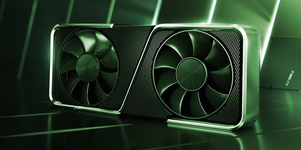 Ethereum's GPU Mining Landscape is Bracing for Change