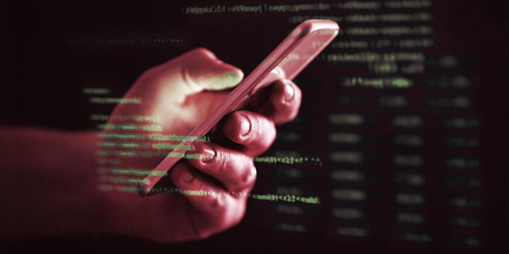 $156 Million Stolen in DeFi Hacks This Year: CipherTrace