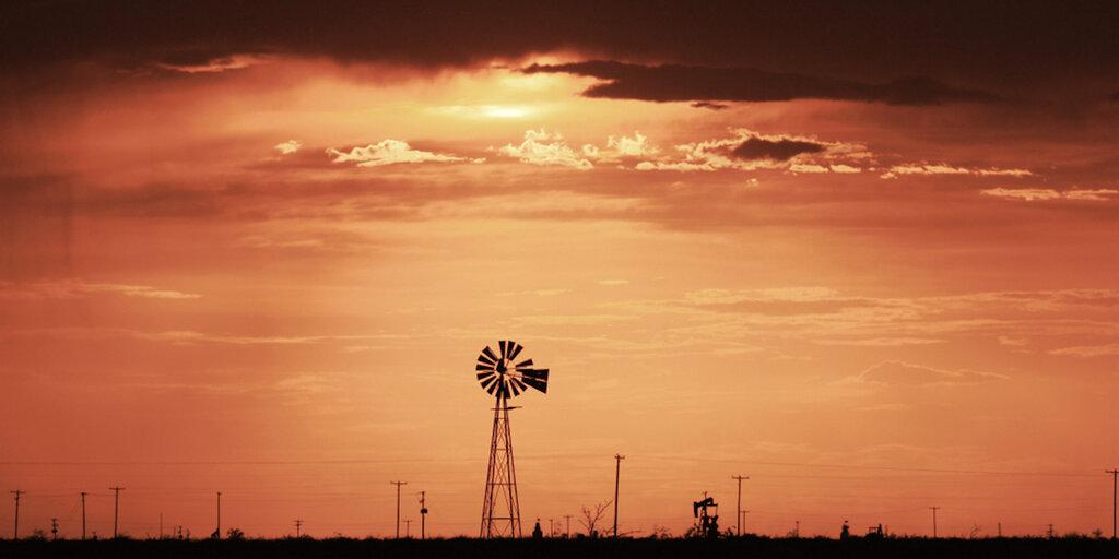 Argo Blockchain Buys Land to Build Bitcoin Mining Facility in Texas