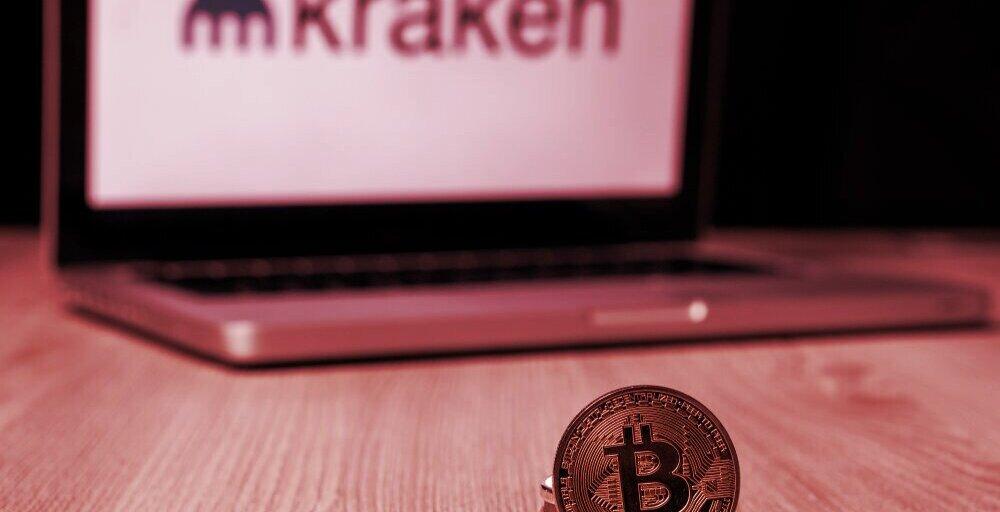 Kraken CEO: Bitcoin Hitting $1 Million Is 'Very Reasonable'