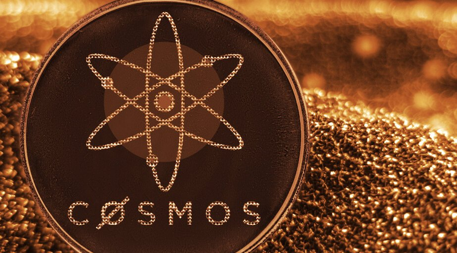 Cosmos Now Lets Blockchains Talk to Each Other With IBC Protocol