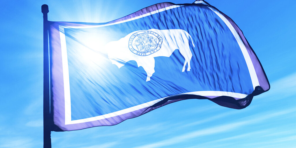 Wyoming Bill Granting Crypto DAOs Legality Nears Approval