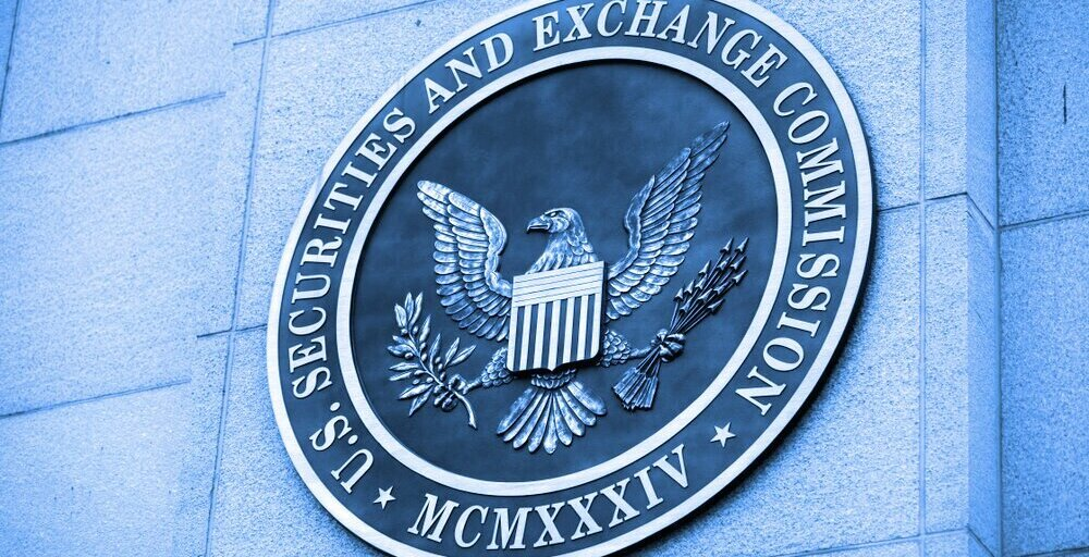 SEC Delays Kryptoin Bitcoin ETF Filing Decision to July 27