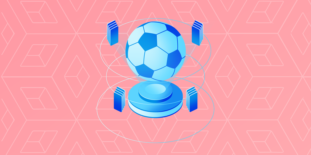 Non-Fungible Token (NFT) Collection - Sorare: A Beginner's Guide To The NFT Fantasy Soccer Game