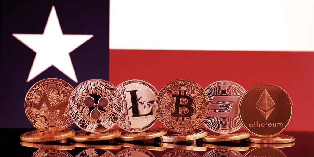 Texas Crypto Law Proposal Has One Major Flaw, Experts Say