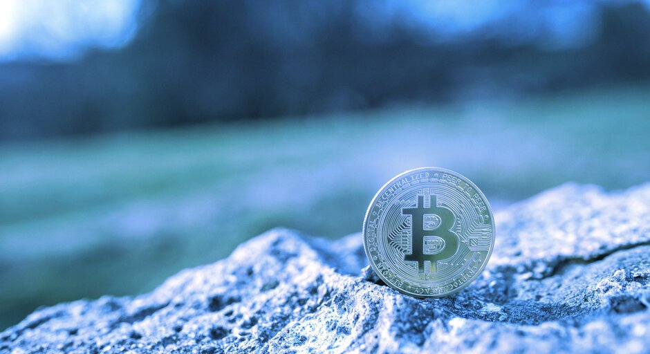 Square Defends Bitcoin as 'Green' - Citi Disagrees