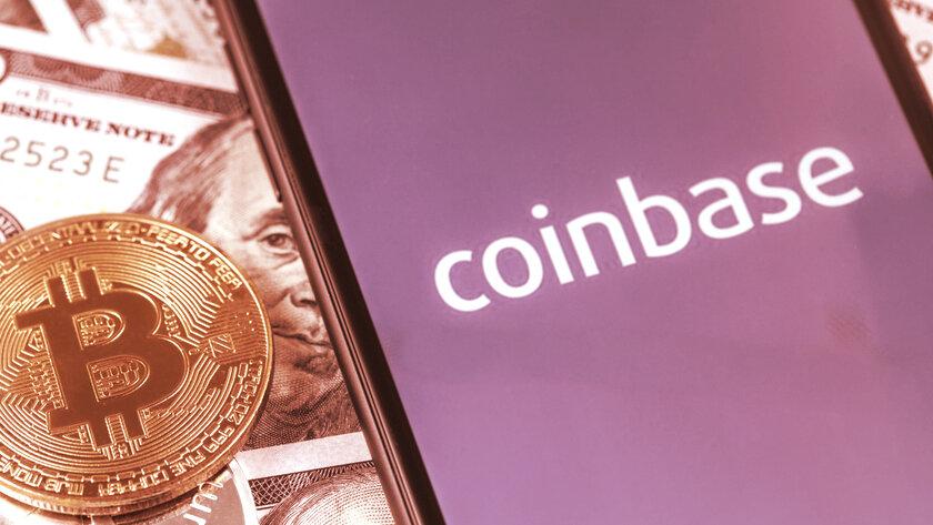 Coinbase Posts Record Profit of $1.6 Billion, Revenues of $2 Billion for Q2