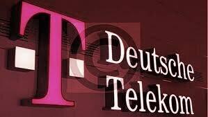 Phone Giant Deutsche Telekom Invests in Celo's Crypto Network
