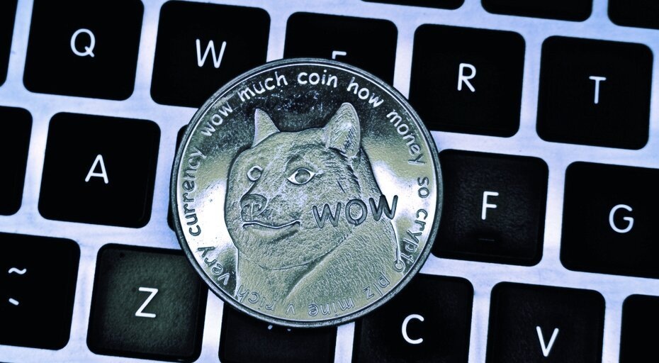 Newegg Let's the Doge Out: Dogecoin Now Accepted