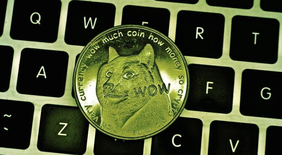 Coinbase Finally Adds Dogecoin, Price Spikes