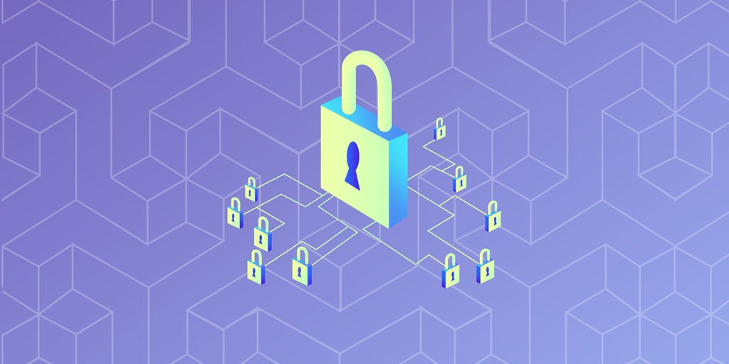 Privacy Coins and zk-SNARKs: How Do They Work?