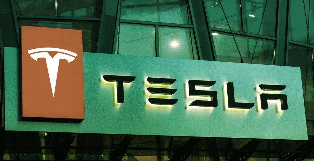 Tesla's Bitcoin U-Turn Is 'Head Scratching': Wedbush Analyst