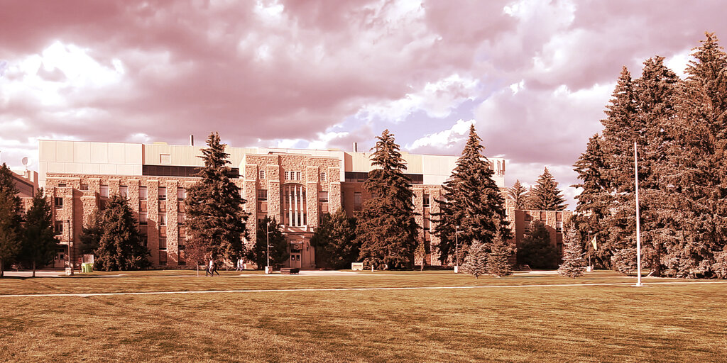 University of Wyoming to Generate Revenue From Crypto Staking