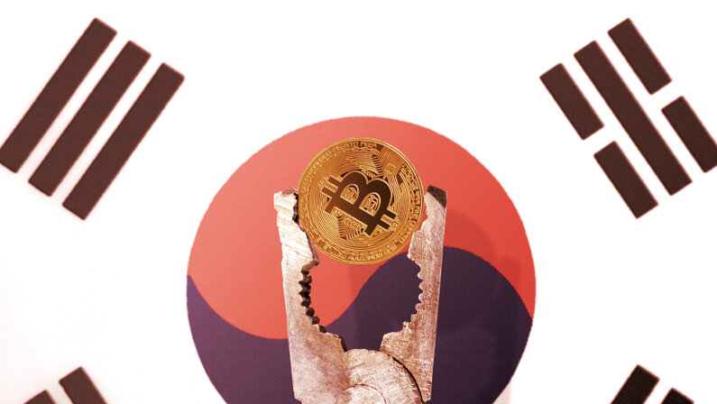 Regulatory Struggles Push Smaller Crypto Exchanges in South Korea to the Brink