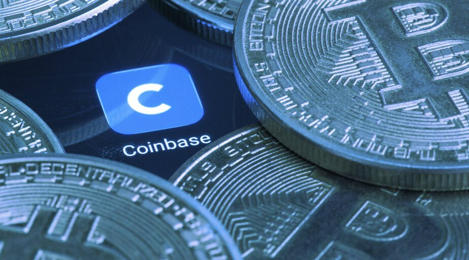 Coinbase Jumps into High-Yield Crypto Game with 4% Interest on USDC