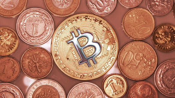 Citi Analyst: Bitcoin Could Lose Out to Other Digital Currencies