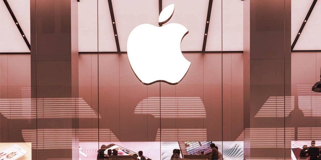 Apple, MicroStrategy and Microsoft Stock Tokens Are Coming To Binance