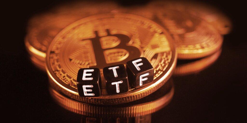 GlobalX Joins Growing List Of US Bitcoin ETF Hopefuls