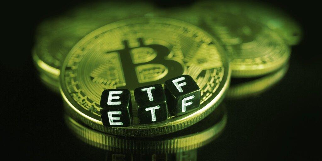 Bitcoin ETF Approval Will Happen: Morgan Creek's Mark Yusko
