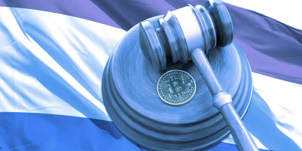 Dutch Authorities Seized Over $360 Million in Cash and Crypto in 2020