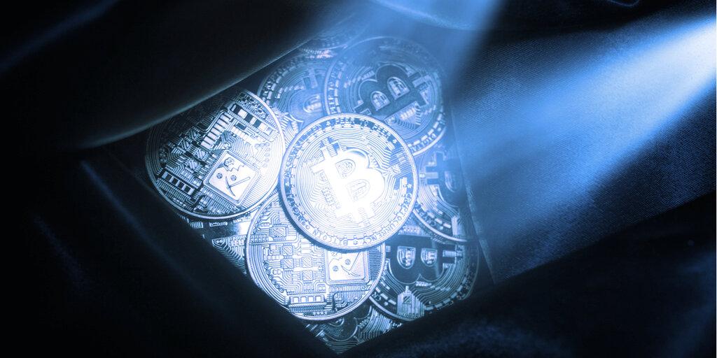 Turkish Exchange Thodex Sent $125M in Bitcoin to Kraken Before Closing: Report