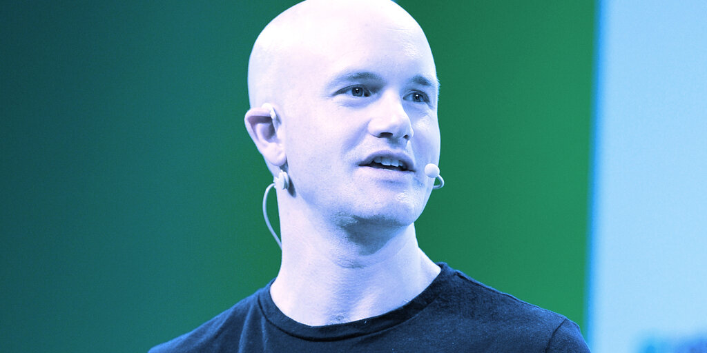 Coinbase Intends to Offer $1.5 Billion of Senior Notes in Private Offering