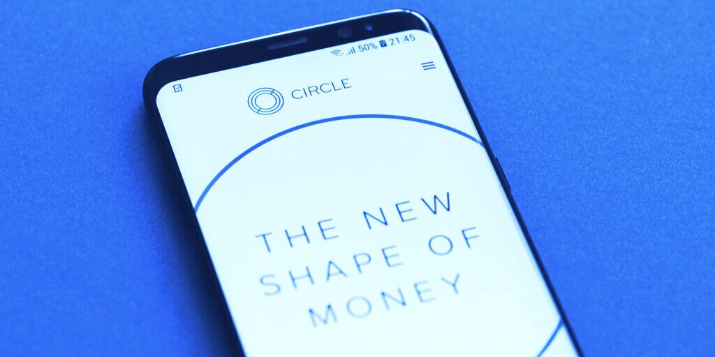 Can Circle Win the Stablecoin Wars?