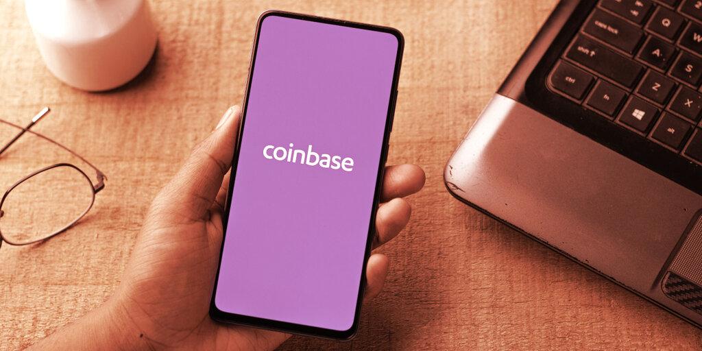 Coinbase To Acquire Crypto Data Service Skew