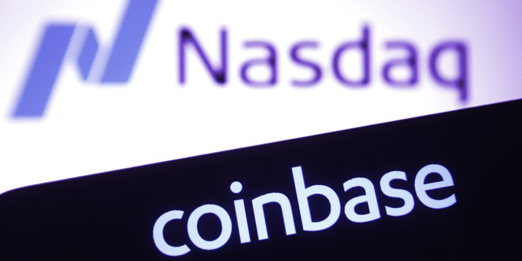 Coinbase Should Gone Public Via Ethereum, Says First Employee