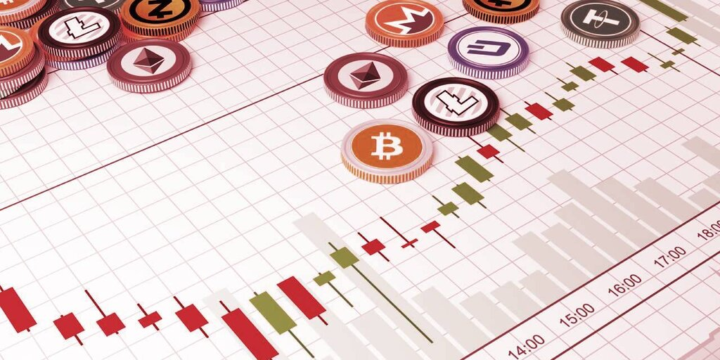 The Ultimate Beginner's Guide to Cryptocurrency Exchanges