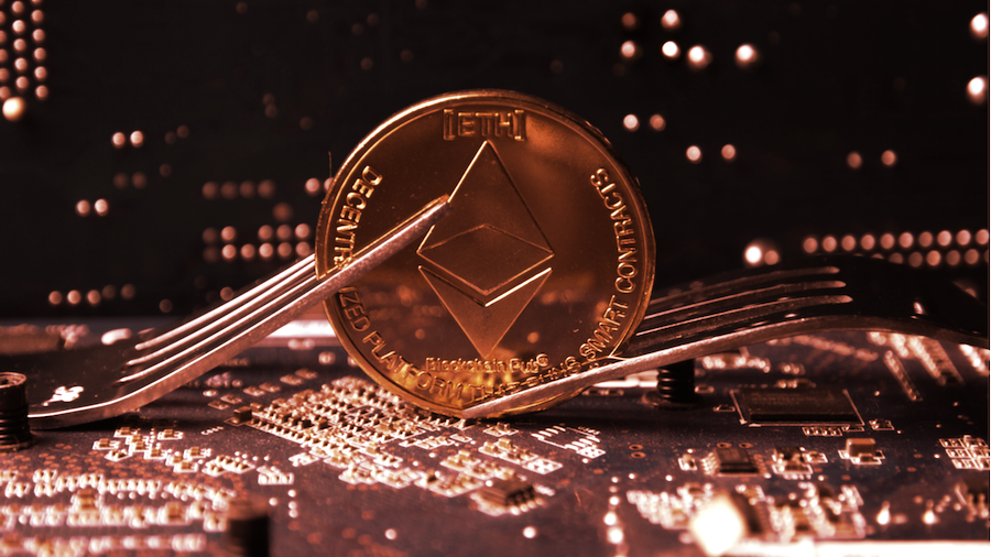 Ethereum Upgrade, Which Will Reduce ETH Supply, Moves Into Final Stages