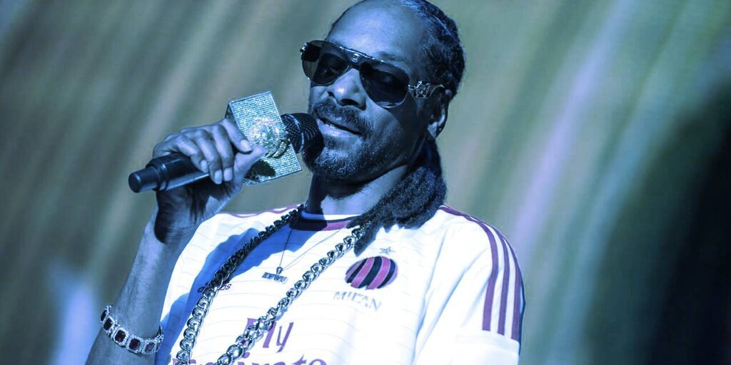 BeetsDAO Founder: Ethereum DAOs Connected Us with Snoop Dogg