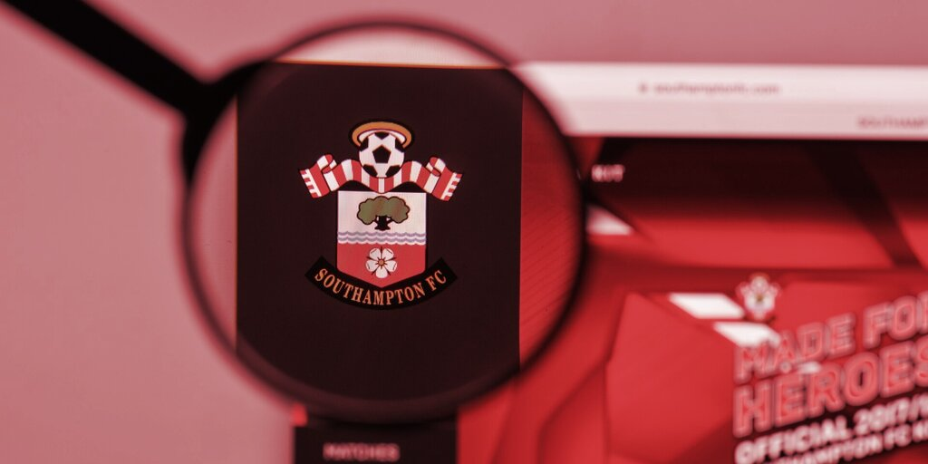 Premier League Soccer Club Inks Deal To Receive Performance Bonuses in Bitcoin