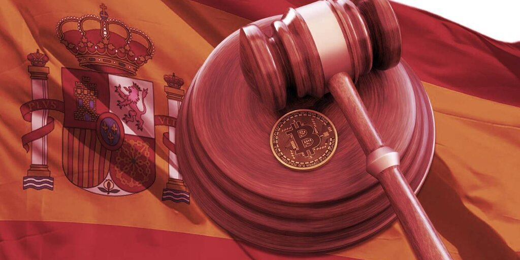 Spanish Regulator Warns Crypto Exchanges Huobi, ByBit of Operating Without License