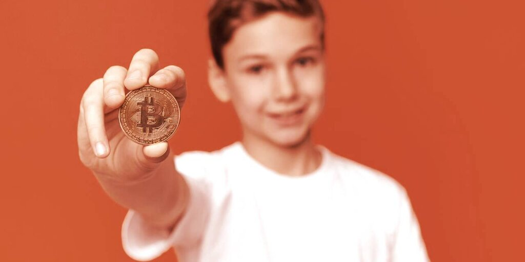 bitcoin apklausa)