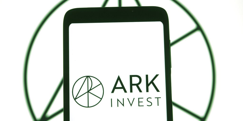 Ark Invest Defends Bitcoin's Environmental Impact Following Elon Musk Tweets