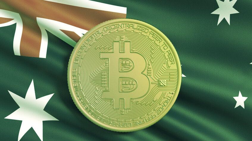 Bitcoin ETF Presents 'Real Risk of Harm': Australian Regulators