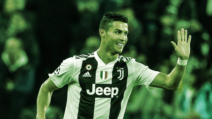 Crypto.com Becomes Sponsor For Football's 2021 Coppa Italia