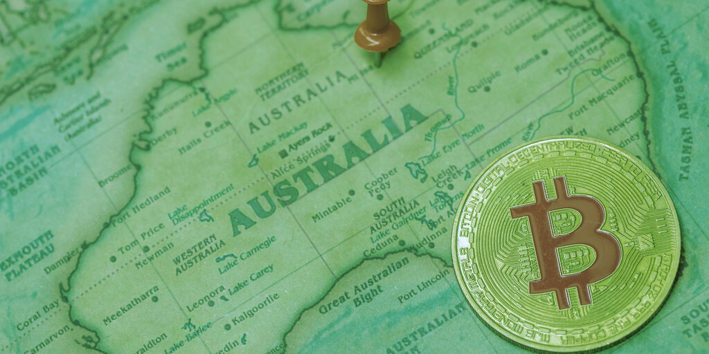 Australian Tax Office Warns Crypto and NFT Investors to Report Activity
