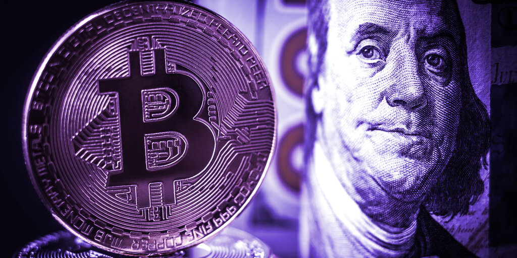 Bitcoin in Your 401K: Coinbase and ForUsAll Offer New Retirement Option