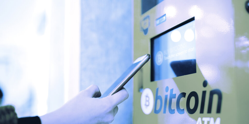 California Department of Justice Cracks Down on Illegal Bitcoin ATM Ring