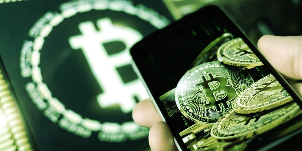 NYDIG 'Making it Simple' To Buy Bitcoin From US Banks