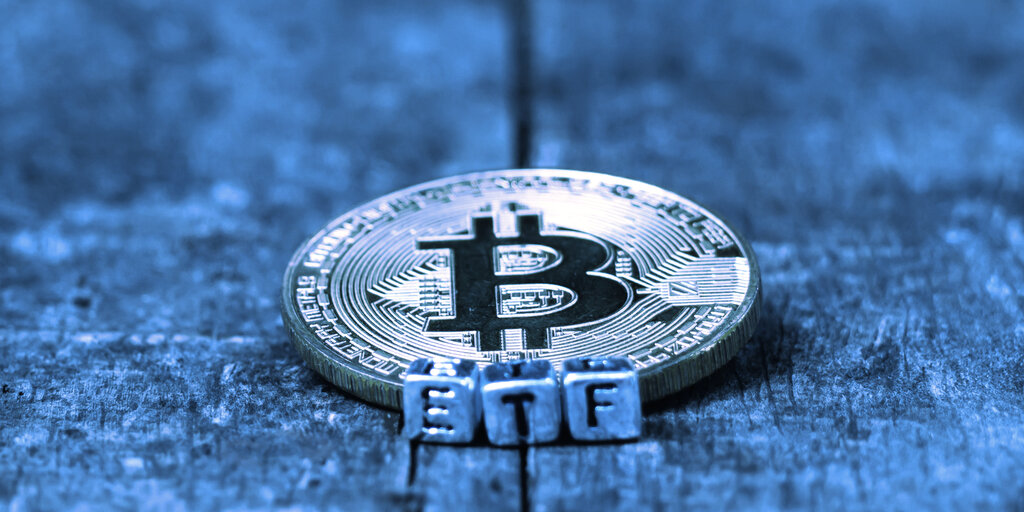 Teucrium Joins List of Bitcoin ETF Hopefuls With Latest Filing