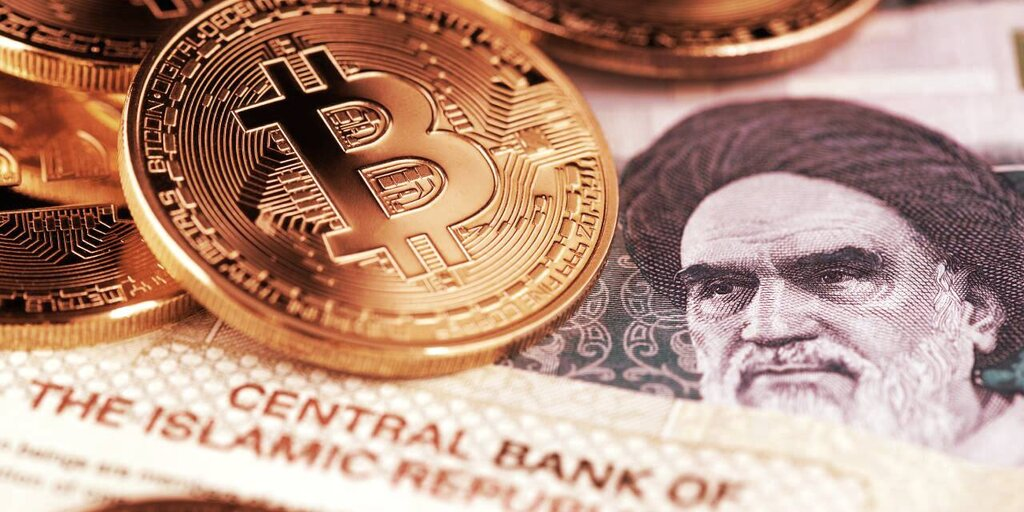 Home Crypto Mining Will Lead to 'Heavy Fine:' Reports Iran Energy Ministry