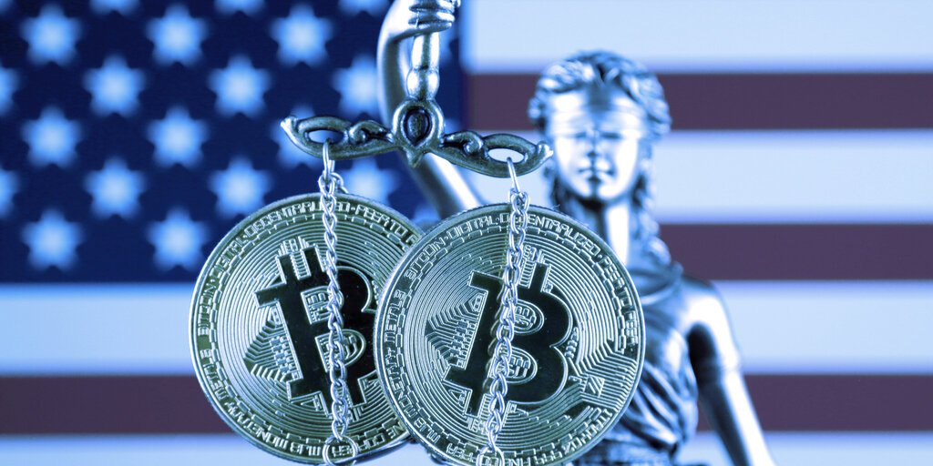 US Agencies In 'Sprint' to Align on Bitcoin Regulations