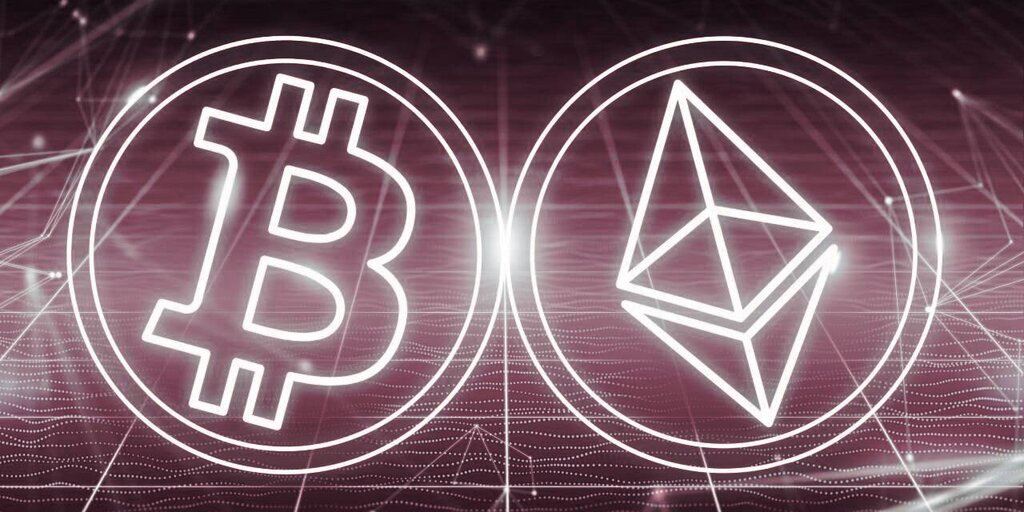 Ethereum Unlikely to Be 'Ultimate Winner' Over Bitcoin: Stan Druckenmiller