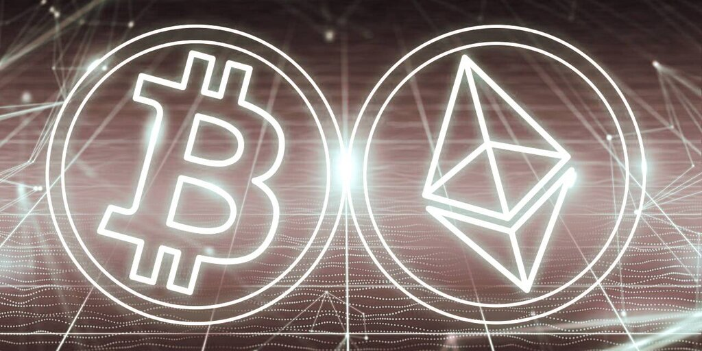 Bitcoin Miners' Return and NFTs on Ethereum Fuel Market Recovery: Kraken