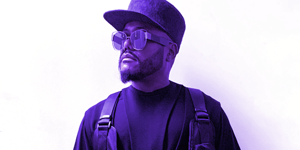 Black Eyed Peas' Apl.de.Ap: NFTs Are Opportunity for Filipino Artists