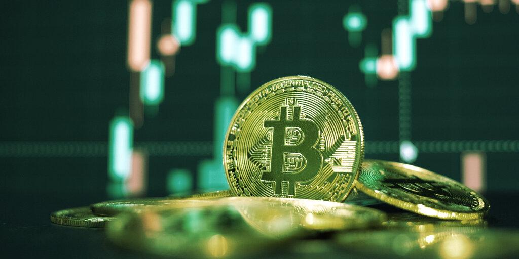 Bitcoin Soars Past $40,000 Following Musk TweetAnd Tanzania News