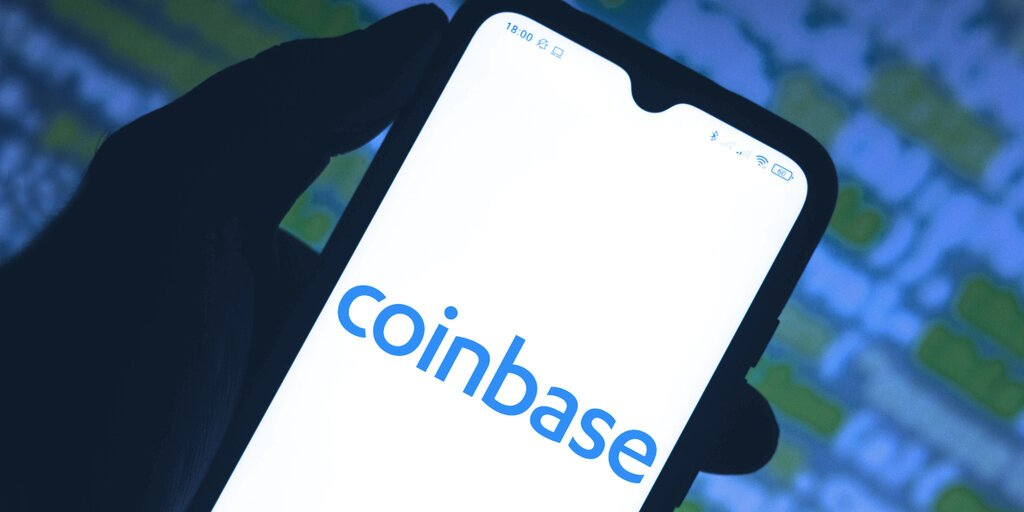 Coinbase Has Hired an Army of Support Staff to Keep Customers Happy
